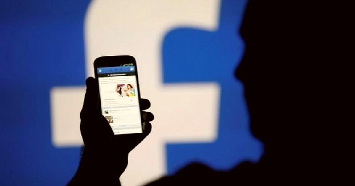 Duras críticas hacia Facebook desde Nueva Zelanda
