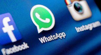 Facebook, Messenger e Instagram abandonan Windows 5