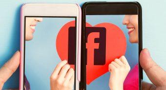 México y Argentina disfrutarán de Facebook Dating 5