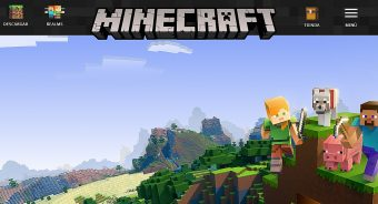 Minecraft elimina referencias sobre su Creador 2