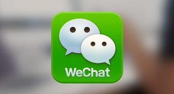 Suecia apunta a WeChat para atraer turistas 3