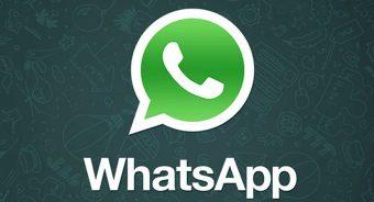 WhatsApp podría estrenar la función Ignorar Chats Archivados 2