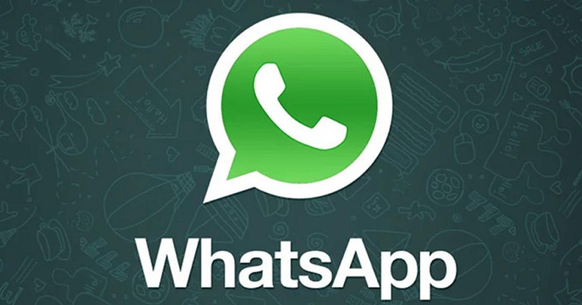 WhatsApp podría estrenar la función Ignorar Chats Archivados