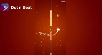 ¿Por qué descargar Dot n Beat para Android? 4