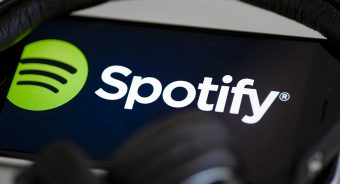 Spotify llega a 100 millones de Usuarios Premium 2