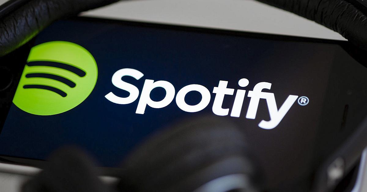 Spotify llega a 100 millones de Usuarios Premium 1