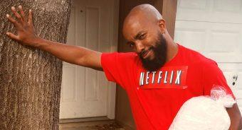 Tinder supera a Netflix como aplicación más rentable 5