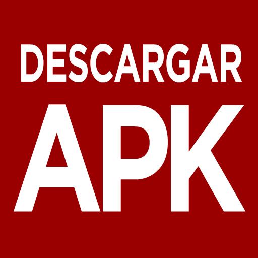 Descargar Apk