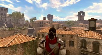 Descargar Assassin´s Creed: Identity & Pirates App para Android 3