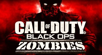 Descargar Call of Duty: Heroes, Strike Team, Black Ops Zombies para Android 4