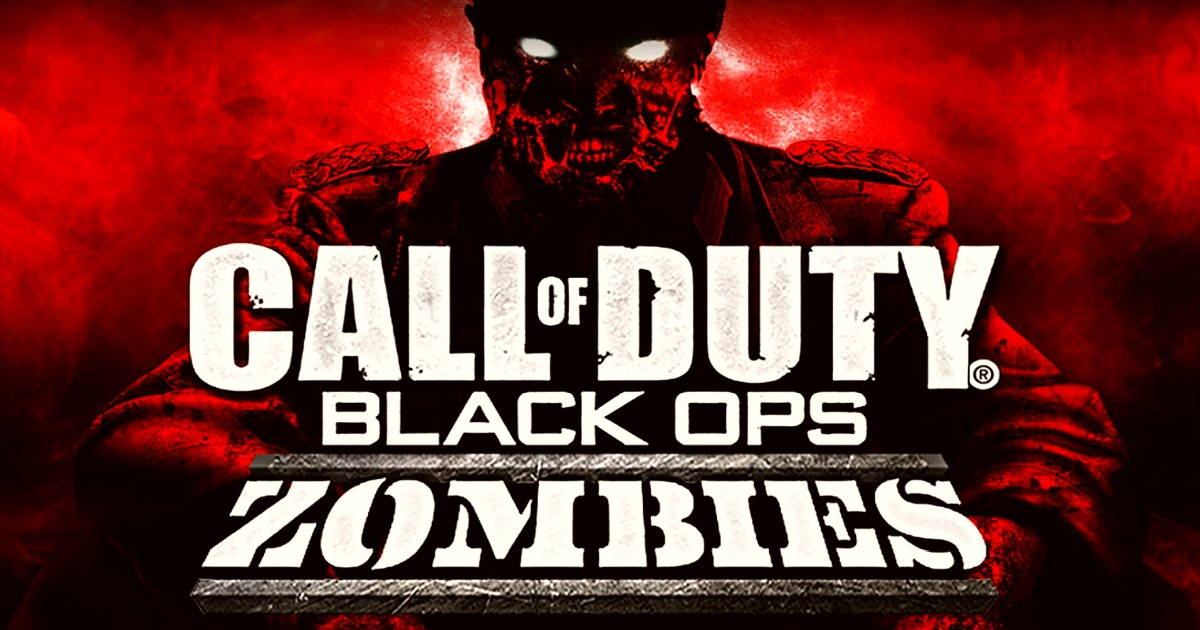 Descargar Call of Duty: Heroes, Strike Team, Black Ops Zombies para Android 1