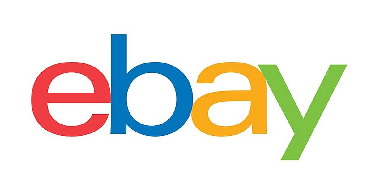 La Plataforma eBay depende de la inteligencia artificial para crecer