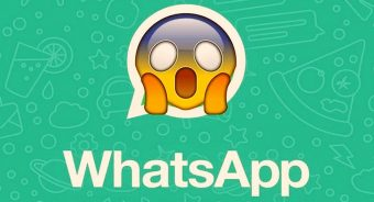 WhatsApp 2020 dejara de funcionar en algunos celulares 6