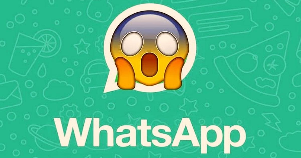 WhatsApp 2020 dejara de funcionar en algunos celulares