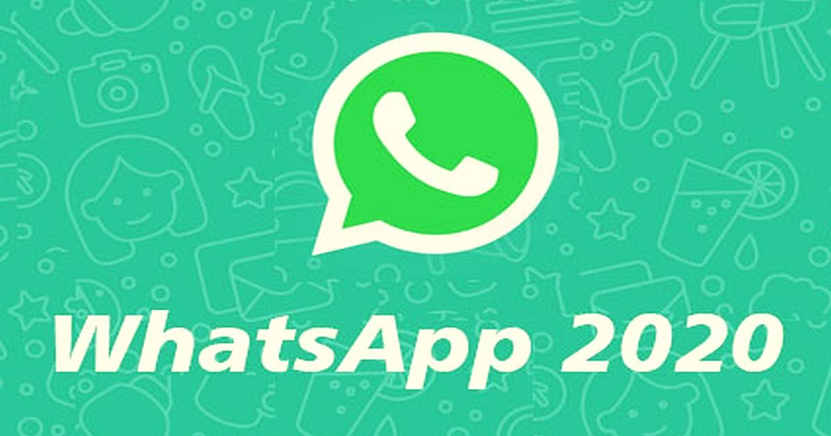 WhatsApp 2020: Descárgalo para tu Android