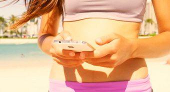 Las mejores Android App para tu Salud 2020 4