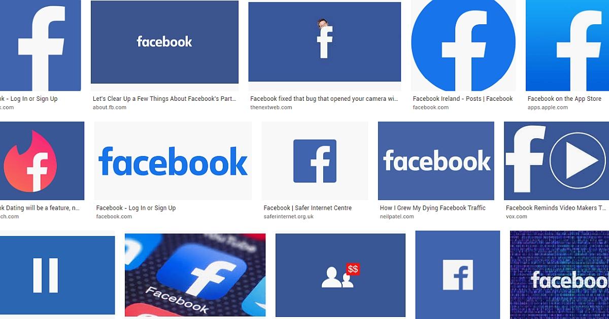 Descargar Facebook Apk para Android 2