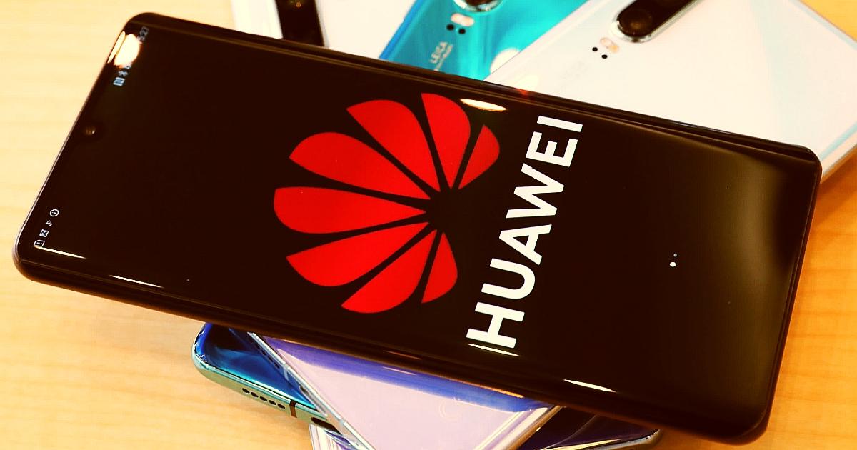 Huawei y el soporte oficial de actualizaciones Android 4